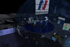 Pasadena: come Hubble ci ha ispirato....... la Nasa lancia un contest