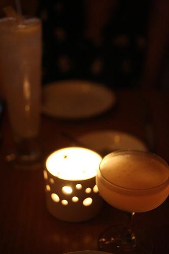 date night at horizons