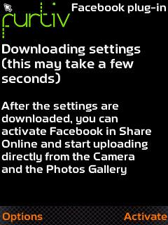 W3_Facebook Upload Plugin_01