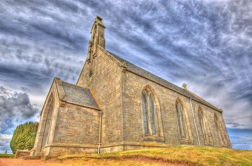 Dundee_2010-05-26_02-12-28_DSC_3504_©RichardLaing(2010)