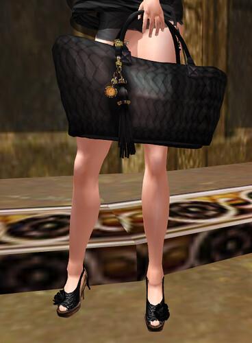 Junior Fashionista Shoot Two_002