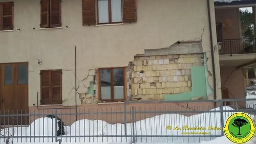 Terremoto Centro Italia 2017_094