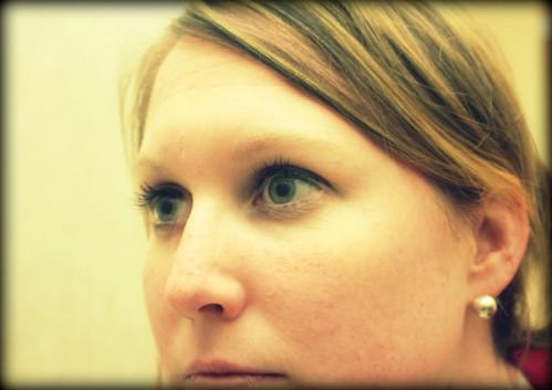 eyes pt 2