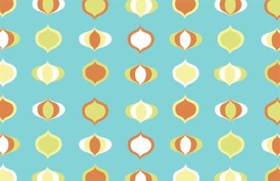 pattern test