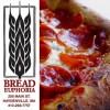 Bread Euphoria Cafe & Bakery in Haydenville, MA
