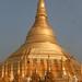 Yangon, Myanmar (16th Mar 2010)