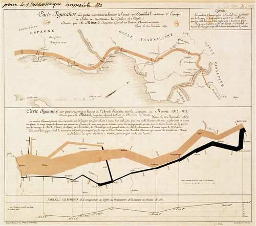 Cartographies of Time by Rosenberg + Grafton: papress.com 001