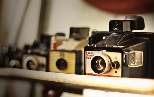 Vintage Camera 14