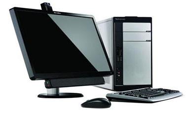 PC Pixel.Net