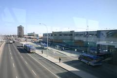 South LRT Extension