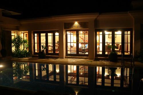 Phuket 11