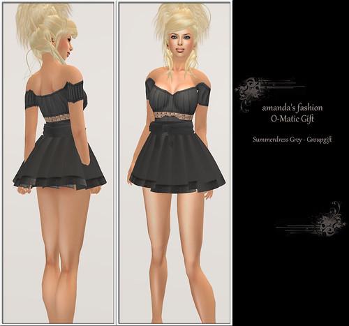 100508 amanda's fashion