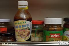 fridge-timcamran-14