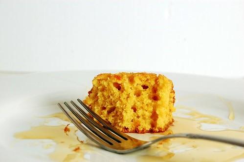 Cake Gone