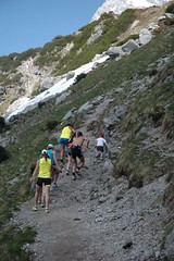Österreich: Dachstein