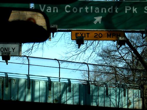 cortlandt lives