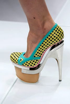 Versace+Spring+2010+Collection+Shoes+2