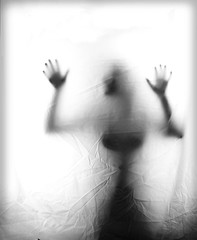 Day 225: Mystery by ♥KatB Photography♥