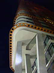 WOODWARD'S BUILDING 2