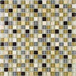 tile stone mosaic