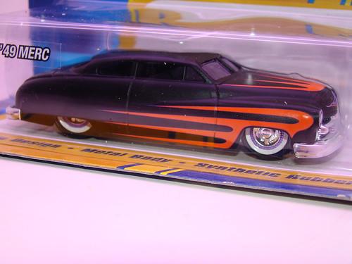 hws custom '49 merc (1)