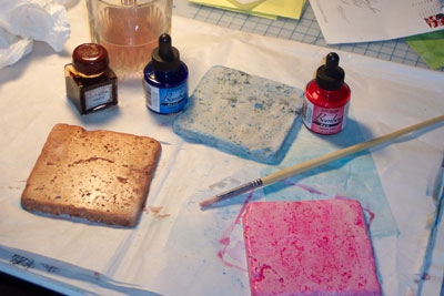 stepTwo_staining