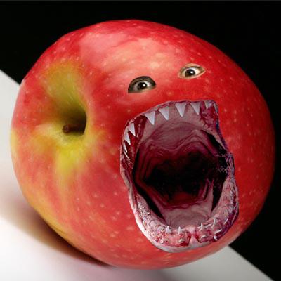 apple4-phootshop