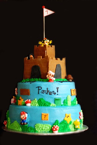 MarioCake2