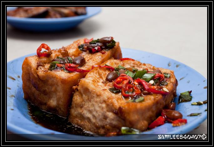 2010.03.26 Restaurant Bi Ah Dong @ Sungai Petani-2