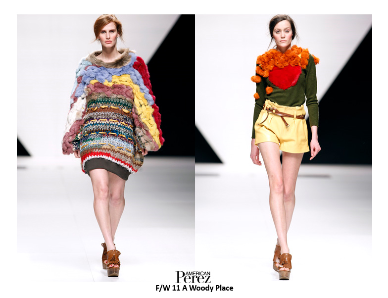 American Perez – FW 11 A Woody Place10