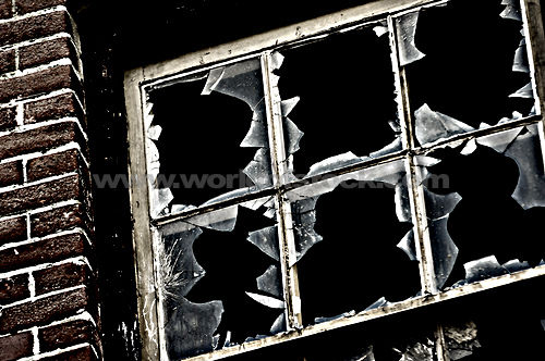 Broken Windows