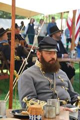 Civil War Days 065
