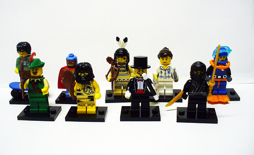 First Set of Figs 1