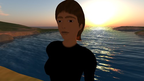 First time in InWorldz_010