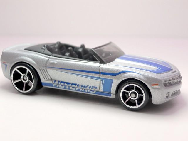 hws camaro convertible concept (2)