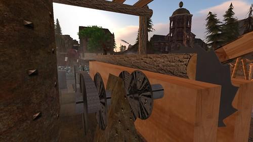 HBA Sawmill working_002