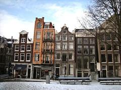 MyAmsterdam1