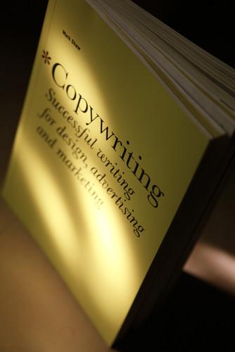 *Copywriting