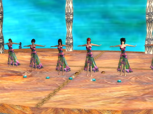 Myst Dancers Perform_005