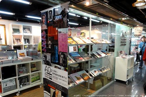 A.O. PhotoBook Store