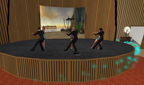 Myst-Dancers-in-Australia_013