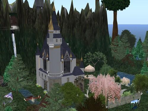 Lost Elven City_008