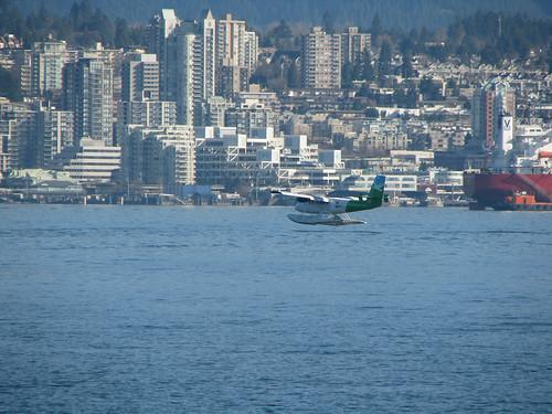 Vancouver Olympics 15