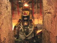 Real Agneeswarar 1 (by Raju's Temple Visits)