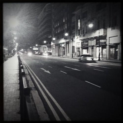 5am Singapore