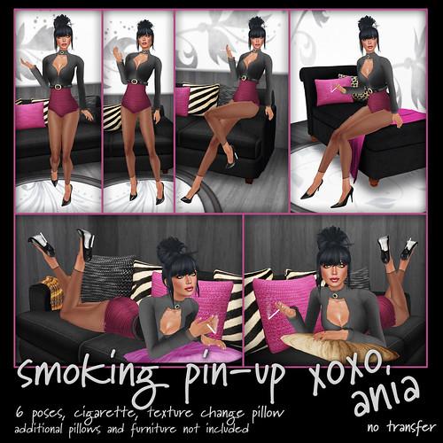 smoking-pin-up-vendor