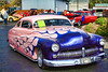 1949 Mercury by will139