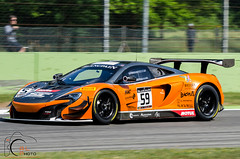 "McLaren 650 S GT3 - Strakka Racing #59 • <a style=""font-size:0.8em;"" href=""http://www.flickr.com/photos/144994865@N06/35521620302/"" target=""_blank"">View on Flickr</a>"