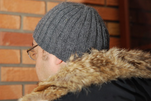Pedro's skullcap