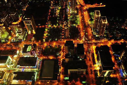Taipei 1630